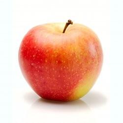Pommes Jonagold (au kg)