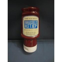 sauce kectchup