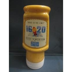 sauce 1620