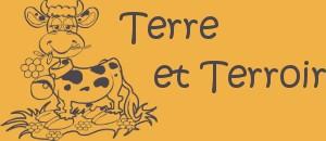 Terre&Terroir